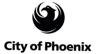 City of Phoenix - Public Transit Department