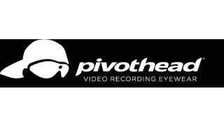 Pivothead - Video Recording Eyewear