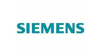 Siemens Industry, Mobility Division