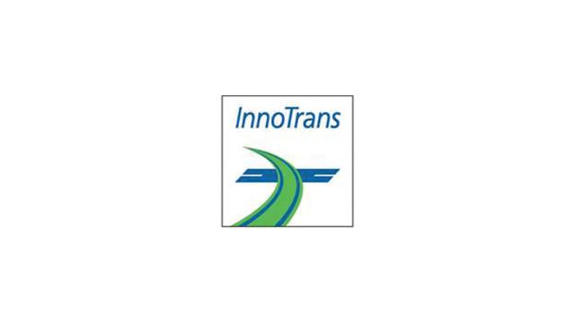 innotrans-logo_10773408.psd