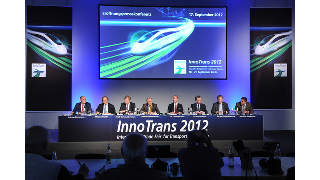 innotrans-opening-press_10781712.psd