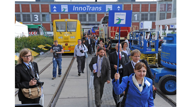 innotrans-press_10781706.psd