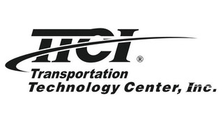 Transportation Technology Center Inc.