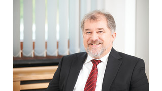 Christian Nykiel to Head Business Division Road at Voith Turbo