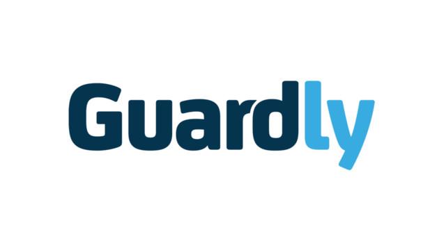 guardlylogo-whitebg_10781805.psd
