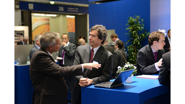 innotrans-balfour-beatty_10783687.psd