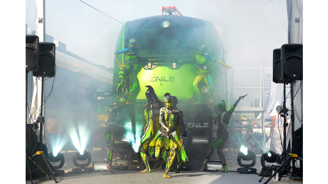 innotrans-loco-zenlse_10783673.psd