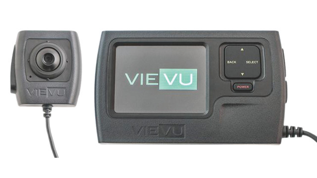 le4g-video-body-worn-personal-_10785228.psd