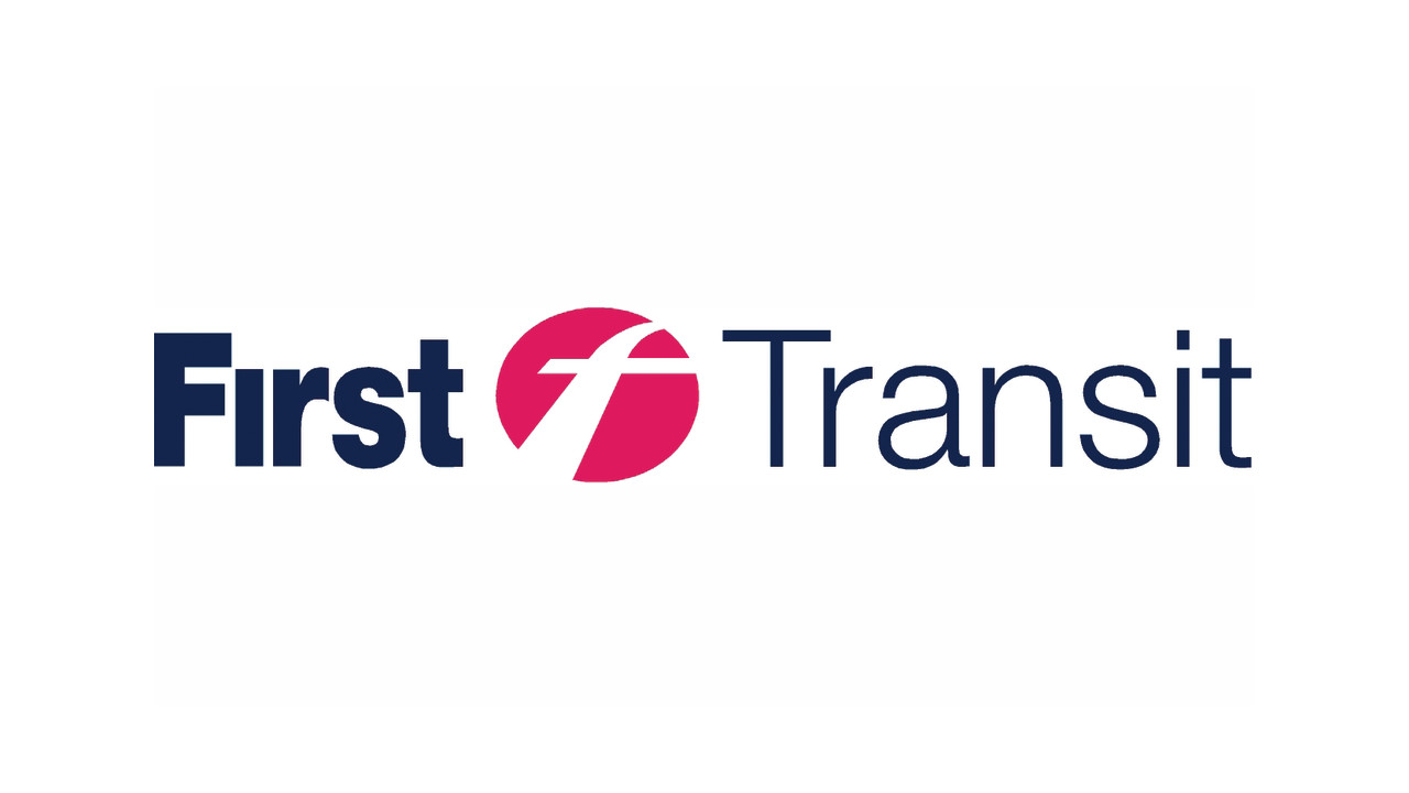 First Transit Company and Product Info from Mass Transit