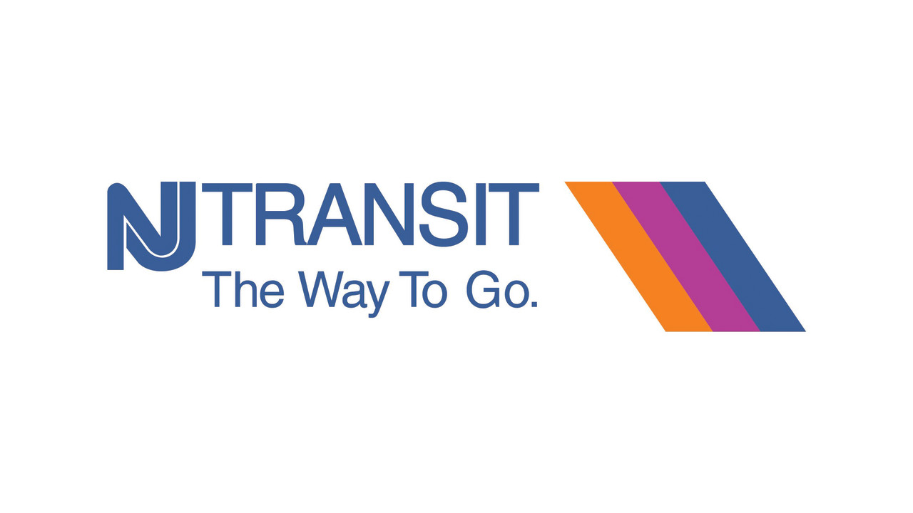New Jersey Transit Nj Transit Company And Product Info