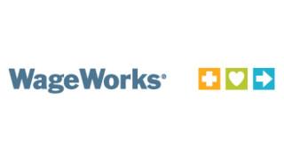WageWorks Inc.