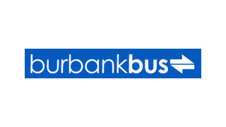 BurbankBus