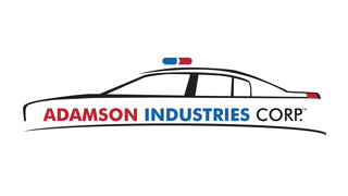 Adamson Industries Corp.