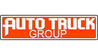 Auto Truck Group