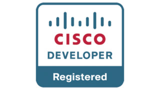 Code Blue Corporation Joins the Cisco Developer Network as Registered Developer
