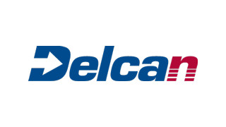 Delcan Corporate Development
