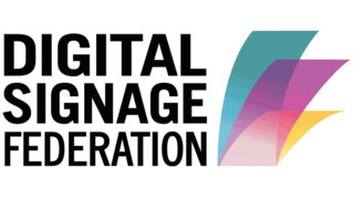 Digital Signage Federation  Joins United for Patent Reform