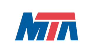 Mass Transportation Authority (MTA)