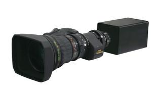 Flovel Unveils High-Sensitivity HD Camera