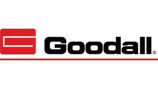 Goodall Mfg