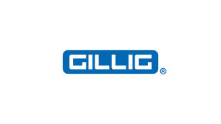Gillig Corp.