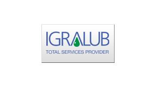 Igralub
