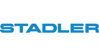 Stadler US Inc.