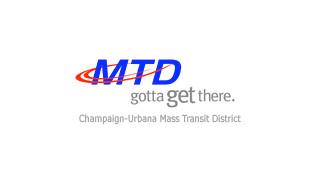 Champaign-Urbana Mass Transit District