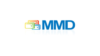 MMD (Multimedia Displays)