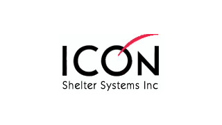 Icon Shelter Systems Inc.
