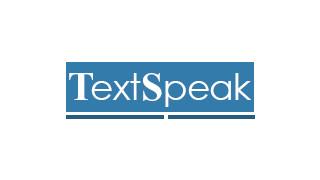 TextSpeak