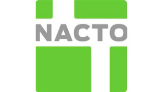 National Association of City Transportation Officials (NACTO)