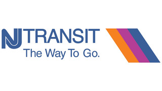 New Jersey Transit (NJ Transit)