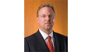 Parsons Appoints Wager President of Transportation Group