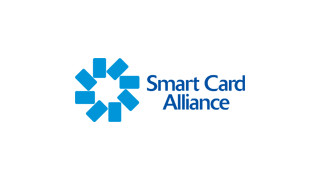 Smart Card Alliance