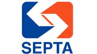 Southeastern Pennsylvania Transportation Authority (SEPTA)