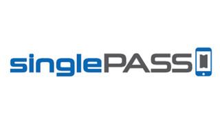 SinglePoint Launches New SinglePASS Mobile Ticketing Solution