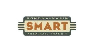 Sonoma-Marin Area Rail Transit District (SMART)