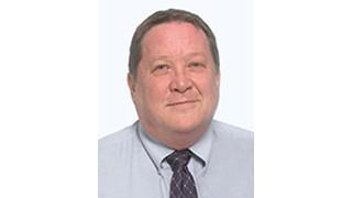 Dennis Fletcher Joins Steer Davies Gleave's Toronto Team