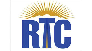 Regional Transportation Commission of Southern Nevada (RTC)