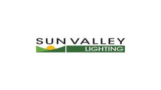 U.S. Architectural & Sun Valley Lighting