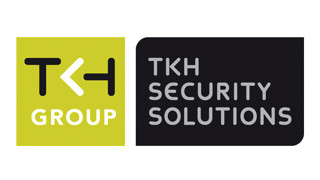 TKH Security Solutions USA