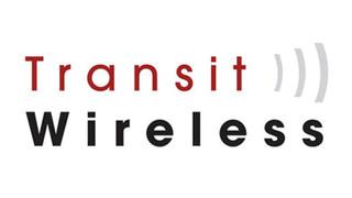 Transit Wireless
