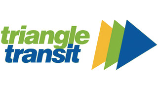 Triangle Transit