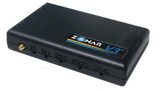 Zonar Offers New 3G Telematics Platform
