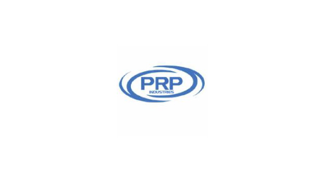 PRP Industries Inc.