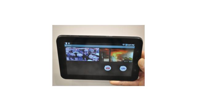 alcatel-video-mobile-access-mu_10812518.psd