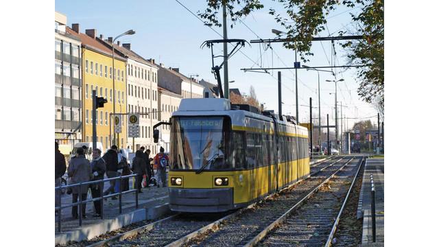 bvg-berlin-1042-lijn-m17-schne_10813835.tif