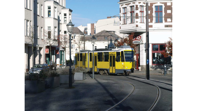 bvg-berlin-60846097-lijn-67-al_10813834.tif