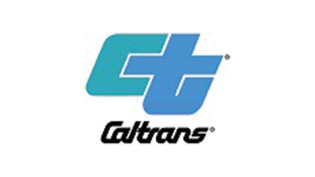 caltrans-pic13620_10797624.psd